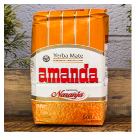 yerba-mate-orange