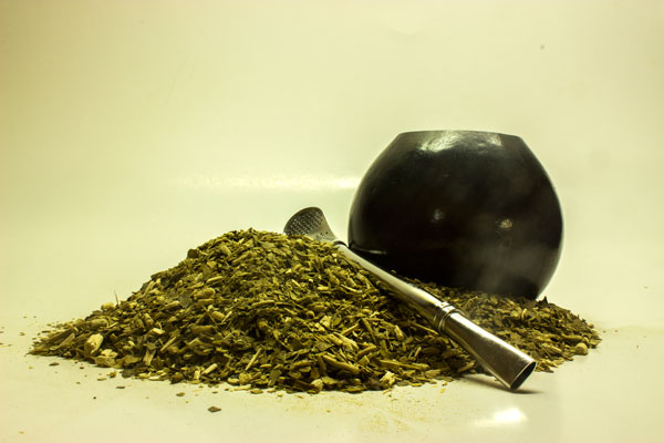 Yerba Mate for Sale